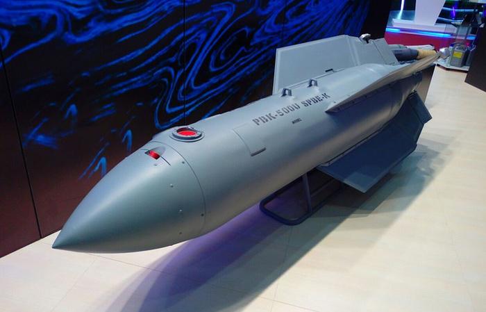 Планирующая авиабомба «Дрель» Бомба, Вооружение, Дрель, У нас есть такие приборы