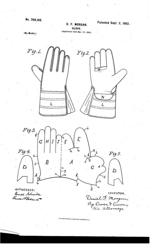 Рабочие перчатки из натуральной кожи. Ремесло, Крафт, Ручная работа, Своими руками, Бушкрафт, Изготовление, Изделия из кожи, Поход, Длиннопост
