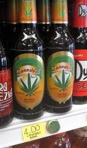 Пиво с добавлением конопли марихуана употребление статья 228