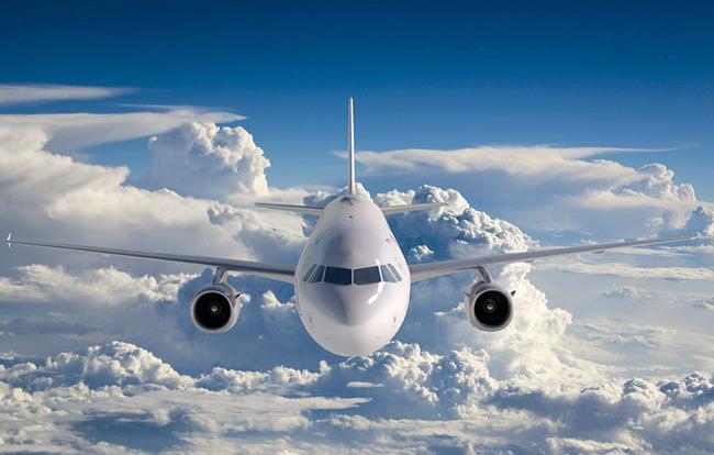 Невозвратные билеты на самолет можно будет вернуть. Невозвратные билеты, Авиаперелеты, Перевозчики, Закон, Возврат денег, Проект