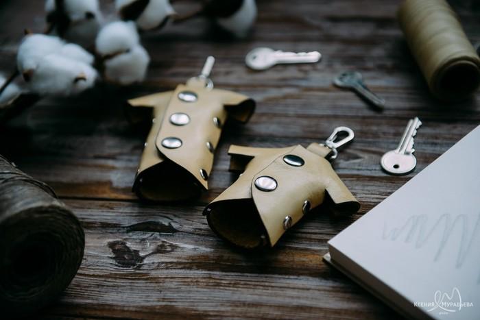 Ключницы Кожа, Изделия из кожи, Кожа натуральная 5d17f72de08
