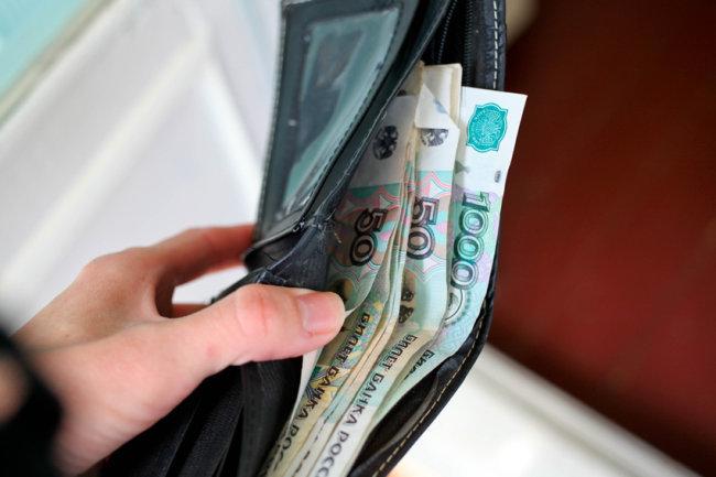 Средний доход пенсионера в России оценили в 46 тысяч рублей говорится в исследовании Сбербанка Новости, Россия, Пенсия, Пенсионер, Доход
