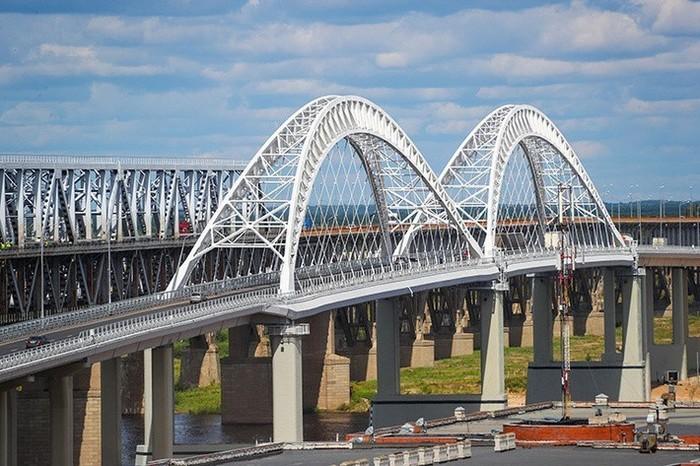 Мост, рухнувший на ж/д в Амурской области - стоит 2 миллиарда? Мост, Амурская область, Длиннопост
