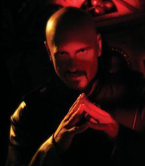 EA готовится к переизданию серии Command & Conquer Red alert, C&c, Компьютерные игры, Ремастер, Переиздание, EA games, Ностальгия