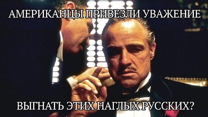 Греция пригласила к себе американских военных на фоне ссоры с Россией Общество, Политика, Греция, Россия, Дипломатия, Кризис, США, Lentaru