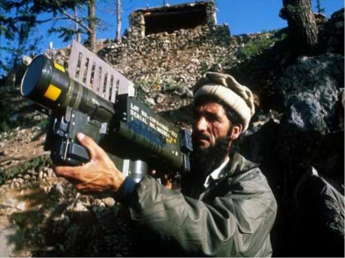 Афганистан до восстания в Герате.Часть вторая. Афганистан, Война в Афганистане, Герат, Восстание, Оппозиция, Длиннопост