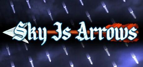 Sky Is Arrows Steam, Халява, Без рейтинга
