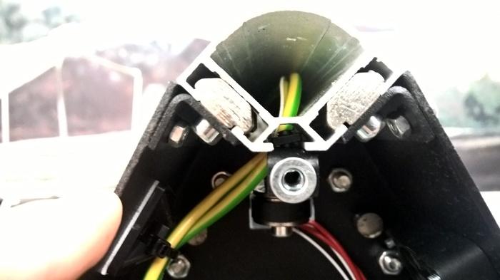 Хорошие принтеры (нет) Часть I 3d printed, 3D принтер, 3D, 3DQ, Длиннопост, Гифка, Видео