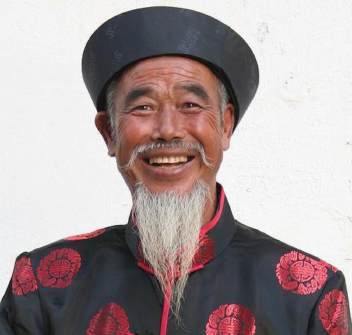 Русские в Китае: Что значит быть китайцем, глазами иностранцев! Русские, Россия, Китай, Иностранцы, Стереотипы, Смешное