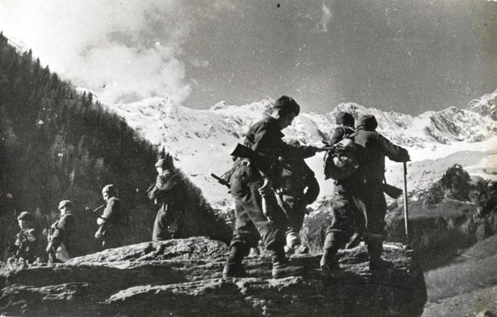 Великая Отечественная Война 1941-1945 #6 Великая Отечественная война, Чтобы помнили, Военный корреспондент, Длиннопост