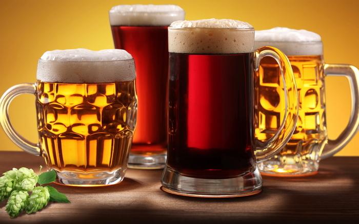 trah-v-podvorotne-za-pivo