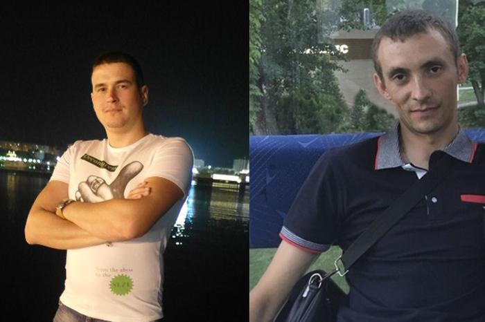 Ростовских полицейских обвиняют в подбросе героина четверым парням Полиция, Наркотики, Новости, Суд, Эксклюзив, Длиннопост