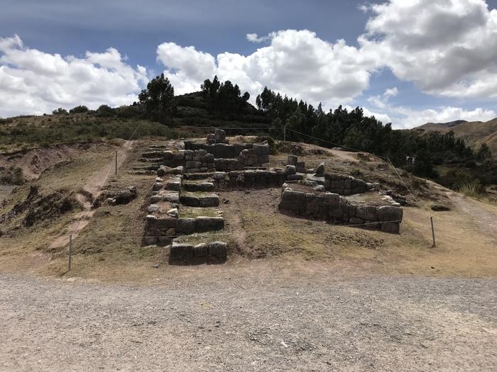 Перу в фото и цифрах. Часть 2 Перу, Путешествия, Южная Америка, Длиннопост