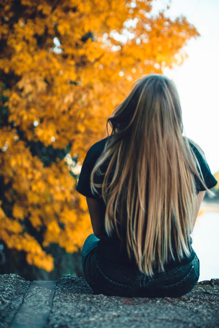 Октябрь в Краснодаре Фотография, Краснодар, Nikkon d5300, Zenitar, Осень, Длиннопост