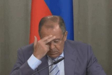 Укросми жгут! Политика, Украина, Румыния, Длиннопост, Треш, Укросми, Идиотизм, Гифка, Азовское море