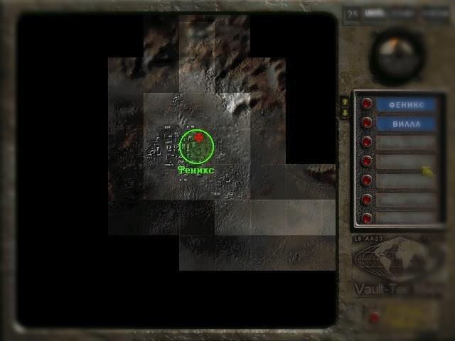 Ігрові автомати стратегія гри
