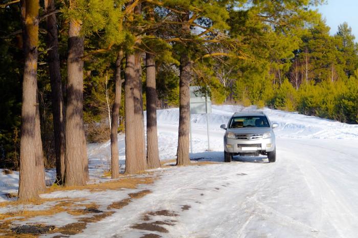 По дороге на Алтай Алтай, Hover, Фотография, Sony a58, Начинающий фотограф
