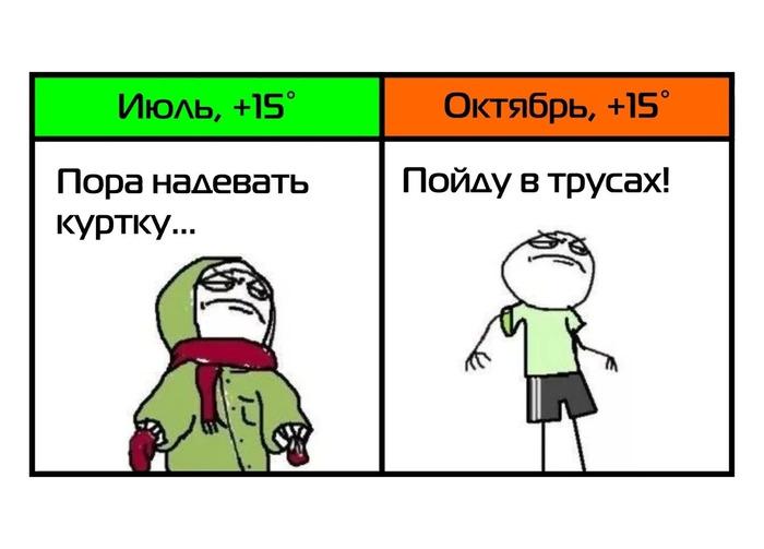 Встречали таких ))