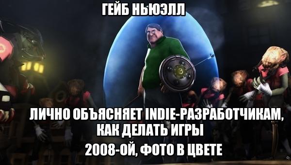 Left 4 Dead... Left 4 Dead, Компьютерные игры, IC обзор, Длиннопост, Шутер