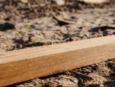 Кран и лесовоз Гифка, Игрушки, Деревянные игрушки