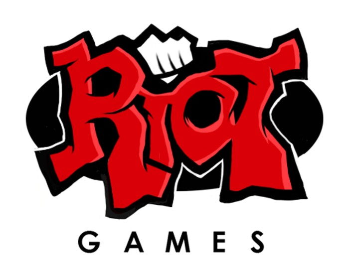 Riot Games. Или работа мечты Riot games, Разработка игр, Игры, League of Legends
