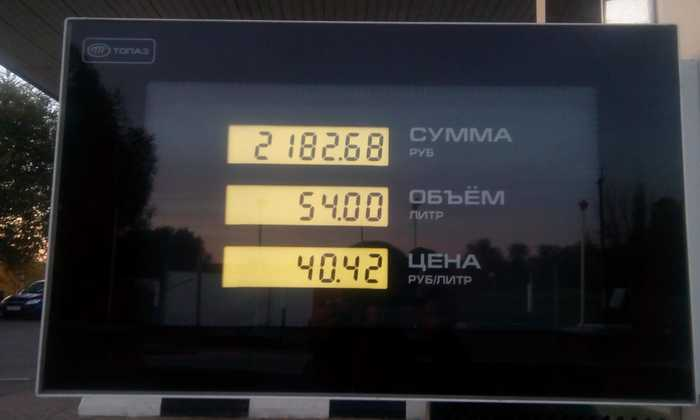 """""""Волшебная"""" АЗС Азс, Газпром, Что делать?, Негатив, Обман"""