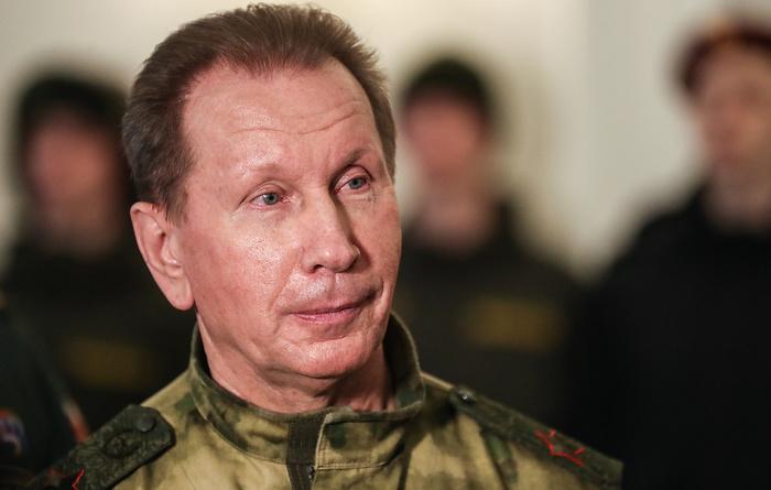 Золотов заявил, что не намерен участвовать в дебатах с Навальным, но на обвинения ответит Золотов vs Навальный, Золотов, Дебаты, Алексей Навальный, Ответ, Политика