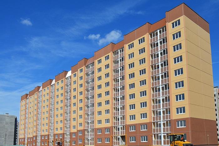 Утепление балкона Ремонт, Утепление лоджии