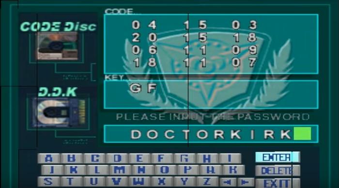 Локализация Dino Crisis Dino Crisis, Playstation 1, Ностальгия