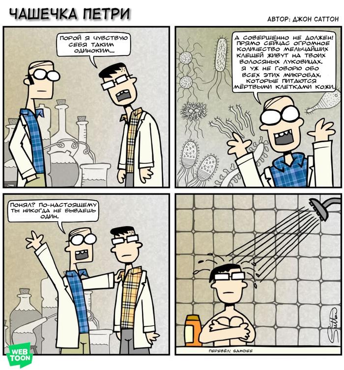 tolstim-rolik-o-mikrobe