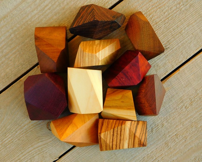 Напилил кубиков для игры в туми-иши Рукоделие без процесса, Работа с деревом, Туми иши, Игры, Настольные игры