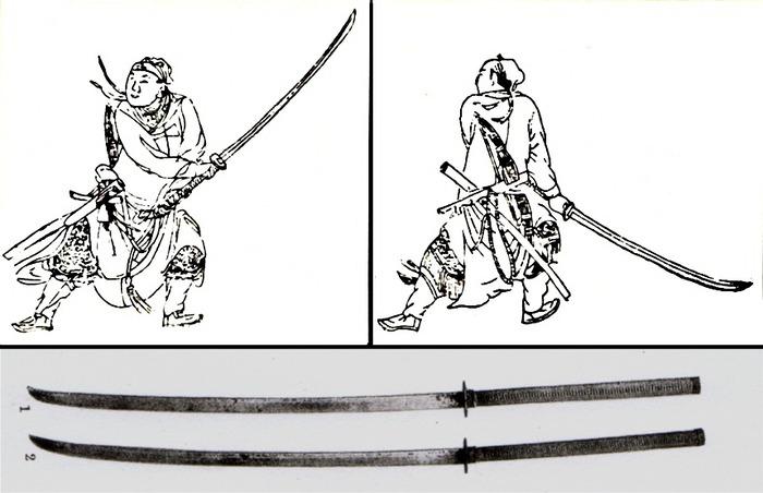 Историческое азиатское фехтование Китай, Боевые искусства, Холодное оружие, MMA, ИСБ, Кикбоксинг, Турнир, Видео, Гифка, Длиннопост