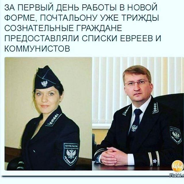 pilotka-foto-na-mobilu-goli-russki-devushek-domashnih-usloviyah