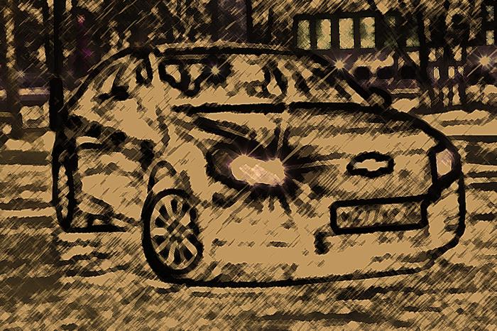 Дневник автоюриста - II. Есть ли жизнь автомобиля после гарантии? Ремонт авто, Дилер, Защита прав потребителей, Постгарантийное обслуживание, Шевроле Круз, Chevrolet, Шушары, Длиннопост