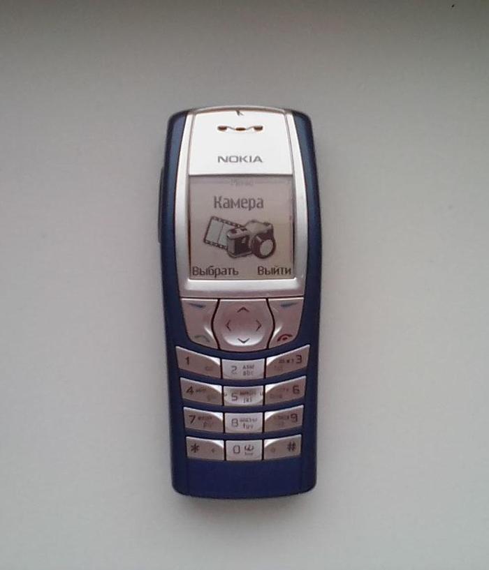 Цифровой примитивизм: контуры реальности Цифровойпримитивизм, Nokia, Фотография, Старые технологии, Длиннопост