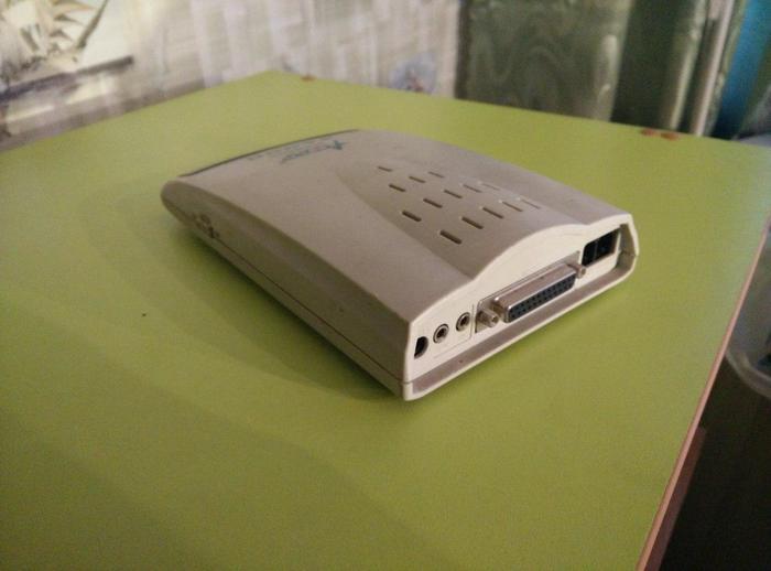Про совсем недавнее прошлое (немного ностальгии - много картинок) Ностальгия, Linux, Dial-Up, Длиннопост