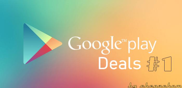 Халява с Google Play от 29.10.2018 GPD, Android, Приложение на android, Free, Google Play, Халява Google Play, Халява, Мобильные игры, Длиннопост