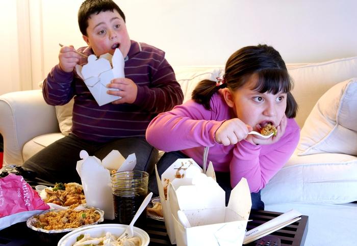 Коротко о питании детей Спорт, Тренер, Спортивные советы, Питание, Дети, Похудение, Диета, Вкусняшки, Длиннопост