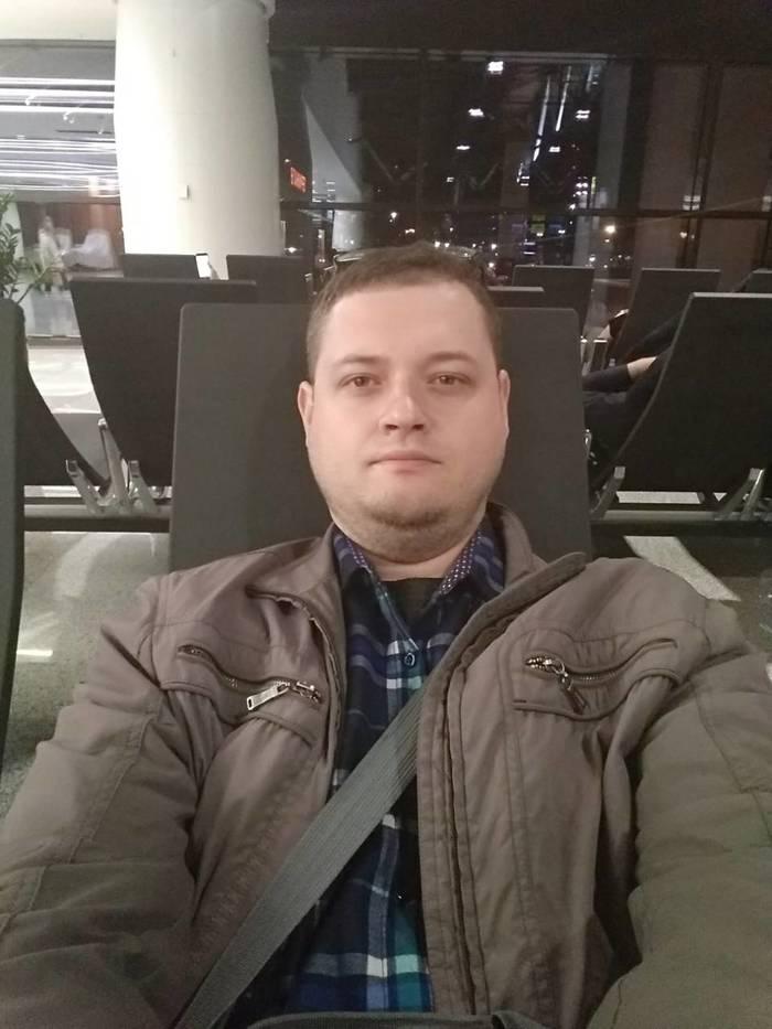 Ищу друзей, Красноярск Красноярск, Мужчины-Лз, 31-35 лет, Знакомства