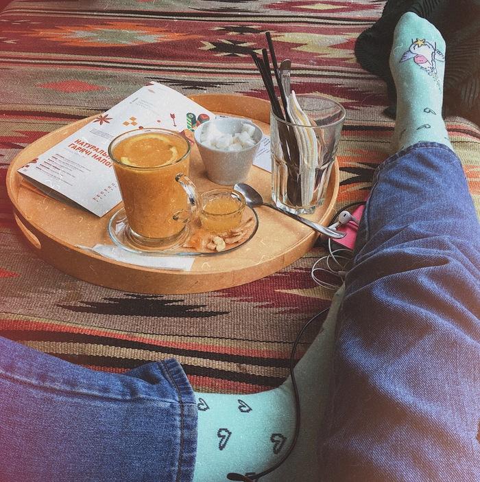 Autumn mood. Осень, Настроение, Погода, Уют, Кафе, Фотография, Чай