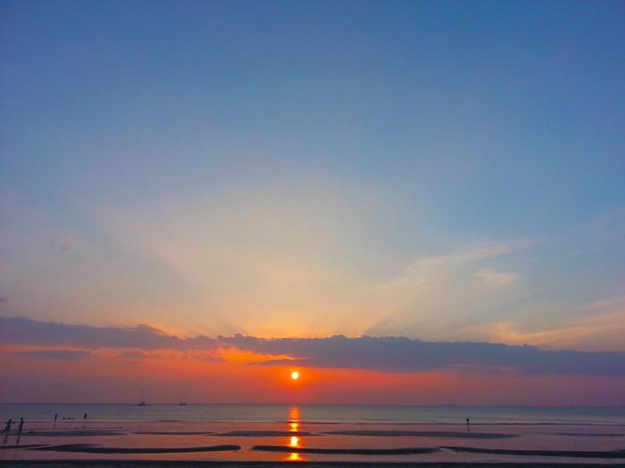Летим в Тайланд: Авиабилеты, отель, места Тайская кухня, Саекс в тайланде, Отдых, Таиланд, Авиабилеты, Самуи, Экзотика, Тусовка, Длиннопост