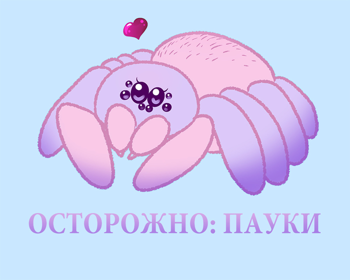 Мои пауки-птицееды 2. Brachypelma sp. Мистерия Пауки-Птицееды, Большие пауки, Арахнофобия, Паук, Необычные питомцы, Длиннопост