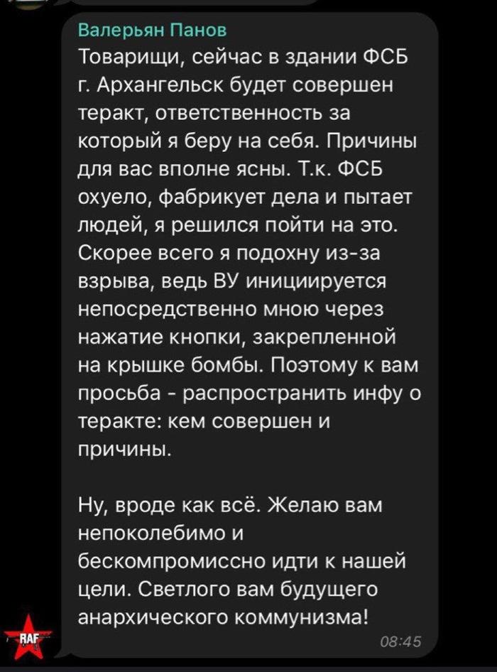 molodoy-zhenshina-pizdi-na-amerikanskih-kolledzh-v-barhatnoy-yubke-trahaetsya