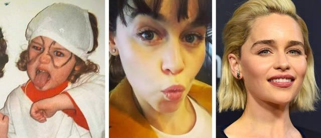 porno-kim-russkie-aktrisi-reyting-kristal-boyd