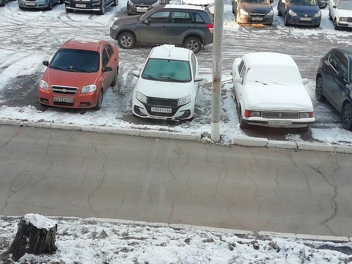 Автомобильные номера Саратов, Автомобильные номера, Совпадение, Фотография
