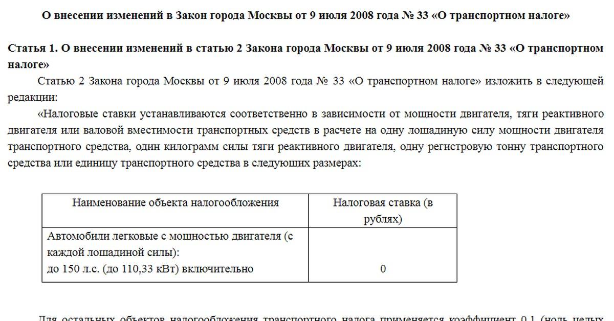 Мосгордума ставки транспортного налога в москве ставки на спорт онлайн красноярск