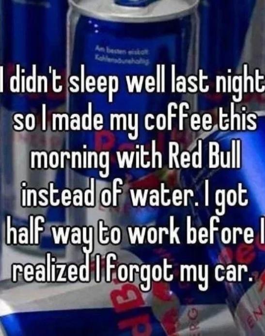 Не выспался... Недосып, Кофе, Перевод, 9gag