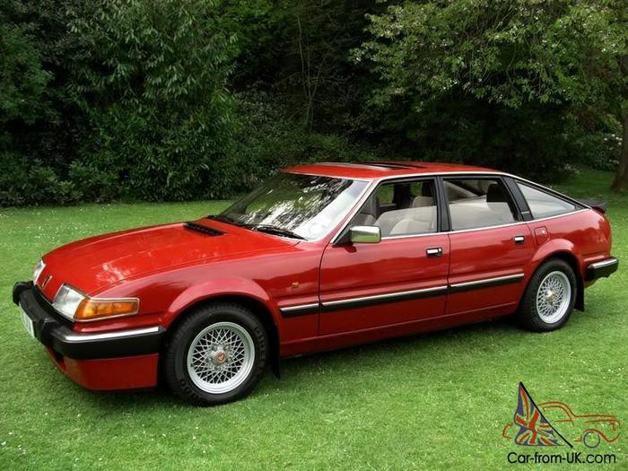 История Acura. Acura, История, Интересное, Авто, Длиннопост