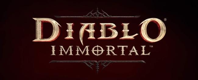 Diablo Immortal или как настроить против себя полсообщества. Diablo Immortal, Компьютерные игры, Новости, Fail, Геймеры, Blizzard, BlizzCon 2018, Видео, Длиннопост