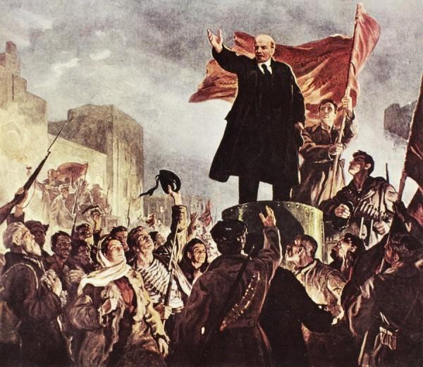 Пикабу последнее время. Ленин, Чиновники, Пикабу, Справедливость